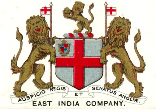 Symbol of East India Company, Morley-Minto Reforms 1919, Diarchy