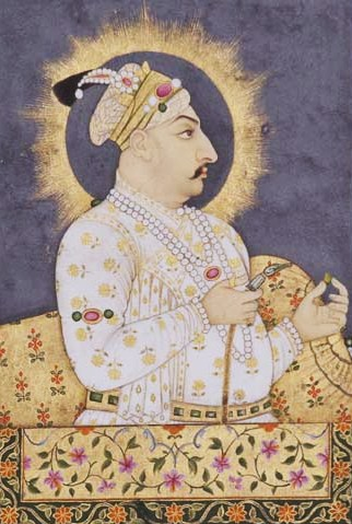 Muhammad_Shah_of_India