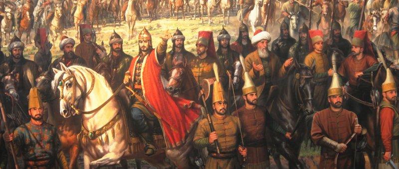 Balban in battlefiled