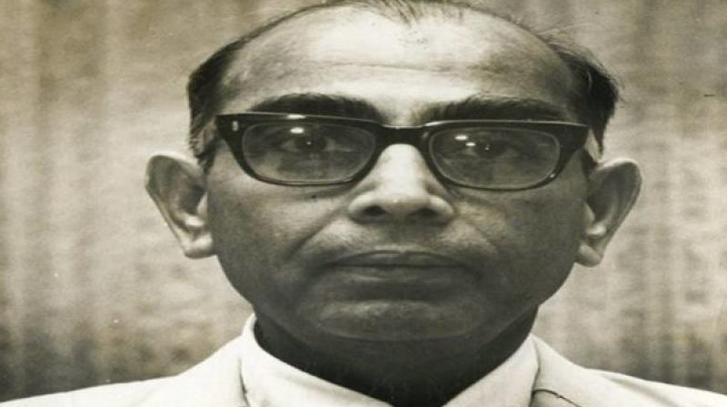 14th Chief Justice of India